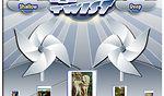 external image 443954053_150.jpg