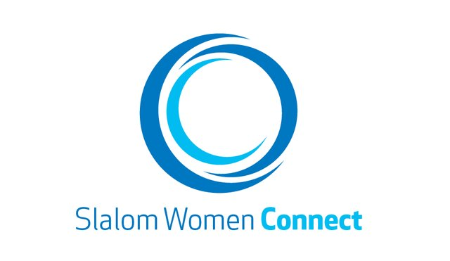 Slalom Women Connect