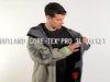 Armada Outland GORE-TEX® Pro 3L Jacket 2014