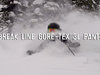 Armada Break Line GORE-TEX® Pro 3L Pants 2014