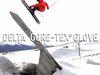 Armada Delta GORE-TEX® X-TRAFIT Gloves 2014