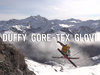 Armada Duffy GORE-TEX® Gloves - 2014