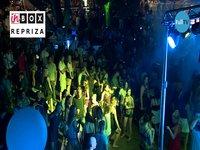 InBox Party Live
