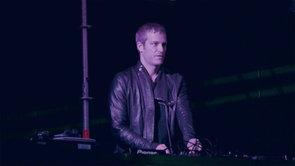 BEN KLOCK @ DANCITY FESTIVAL - june 2013 - Foligno (PG) - (Italy)