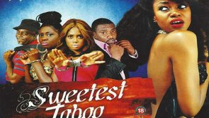 Sweetest Taboo 1