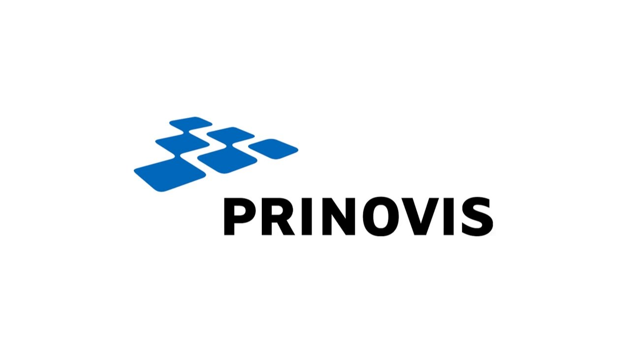 Prinovis 360 Degree Communication