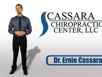CASSARA CHIROPRACTIC CENTER