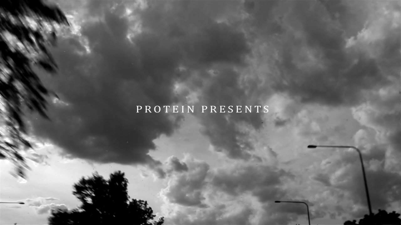 Chi Raq by Will Robson-Scott [Documentary]