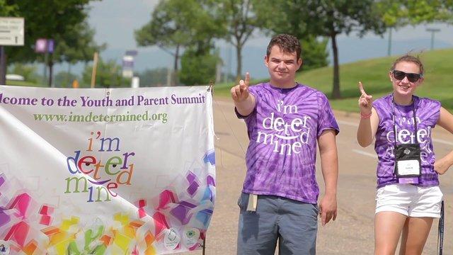 2013 Youth Summit closing program