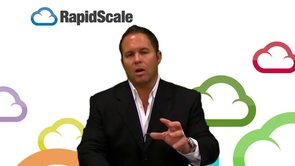RapidScale CloudOffice