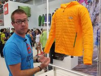 [OutDoor 2013 - The North Face DNP]