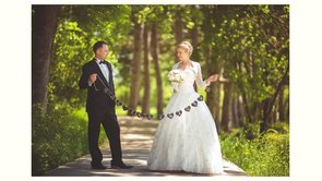 Про формат свадьбы
