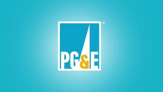 """PG&E - Power Pathway - """"Person"""