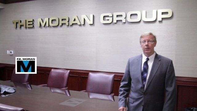 The Moran Group