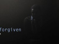 Unforgiven: Rwanda [sent 3 times]