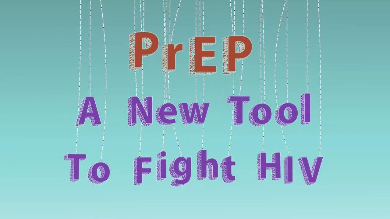 Post-exposure prophylaxis herpes dating