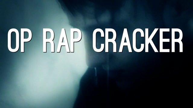 Sajna - OP Rap Cracker