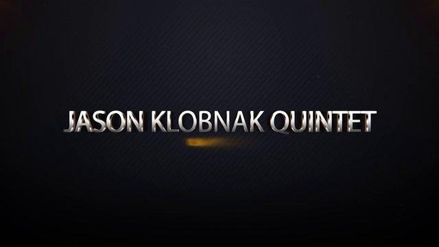 Jason Klobnak Quintet