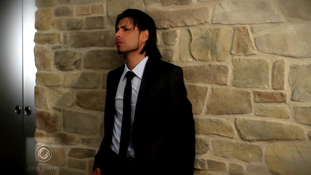 Tanha - Bashir Hamdard OCT 2010 HD