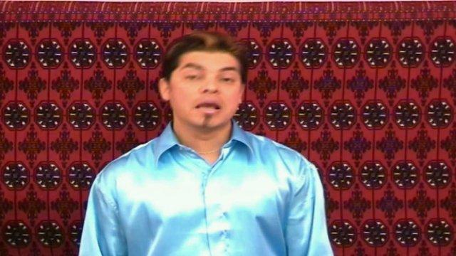 Jora Mora - Dawood Habibi 2006 Full HD