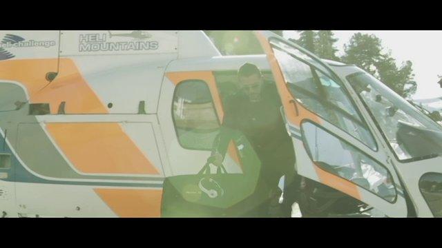 Dj Yass Carter Feat Francisco - Teaser - I Feel Alive