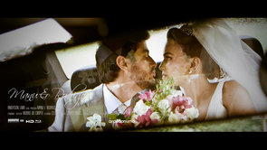 Anderson Lima - Wedding Film