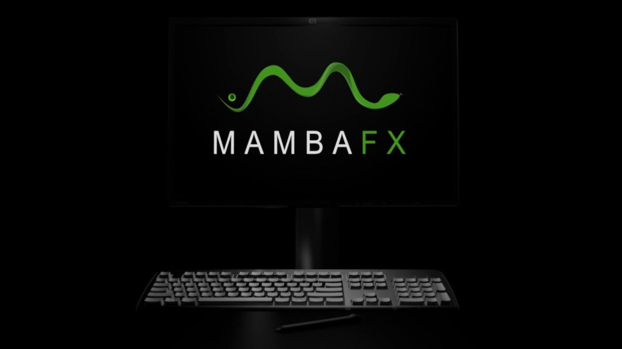 Mamba FX Tutorials