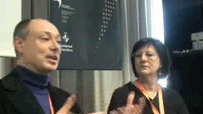 Cultura 2.0, amb Conxa Rodà i Albert Sierra