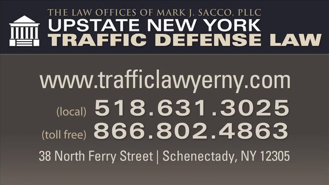981571817 891464028001 MarkJSacco-FirmOverviewTrafficTickets-Mar11-001