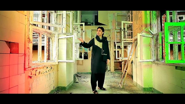 Sreshna Baghuna - Hafiz & Devyani Ali AUG 2012 Full HD