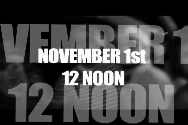 "BNMC ""Radio"" promo trailer"