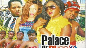 Palace Of Blood 2