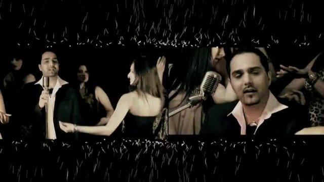 Nazi - Ahmad Shah Noori 2009 HD