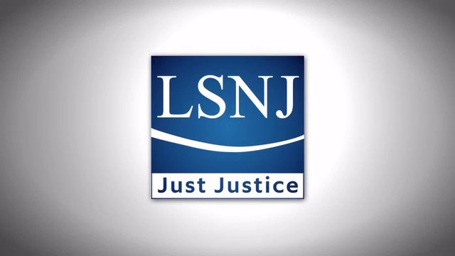 LSNJ's Youtube Trailer | LSNJ
