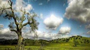Einsigartig, Herbstanfang, Music-Video, 2013, 23SubSonic