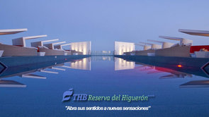 Reserva del Higuerón