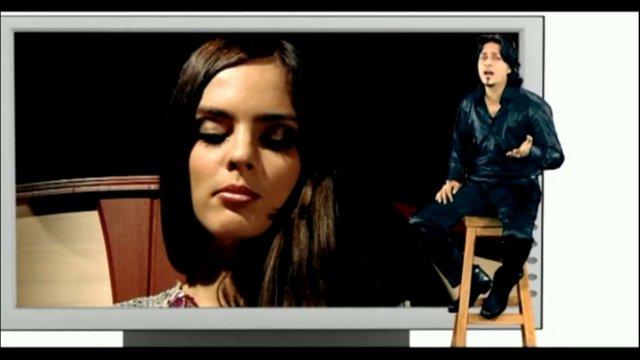 Rasha Janana - Jawid Habibi 2010 Full HD