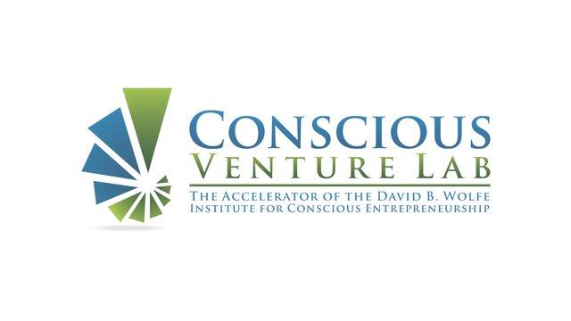 The Conscious Venture Lab