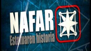 """Ya a la venta en nuestra tienda el DVD """"Nafarroa,historia del estado vasco"""""""