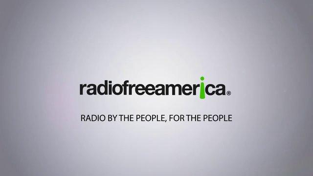Radio Free Ameria