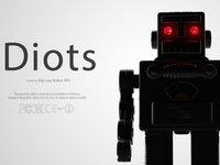 Idiots [sent 106 times]