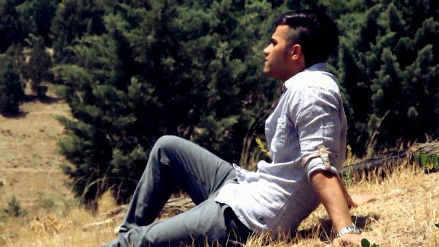 Eshghe Khata - Morteza Tondar & Mehdi Hasanzadeh JUL 2103 Full HD