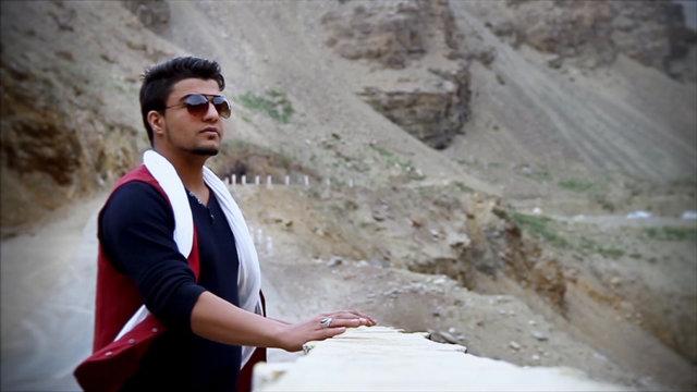 To Bayad Bashi - Faisal Omar NOV 2013 Full HD