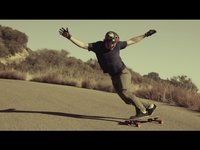 Arbor Skateboards :: James Kelly UNBOUND [sent 24 times]