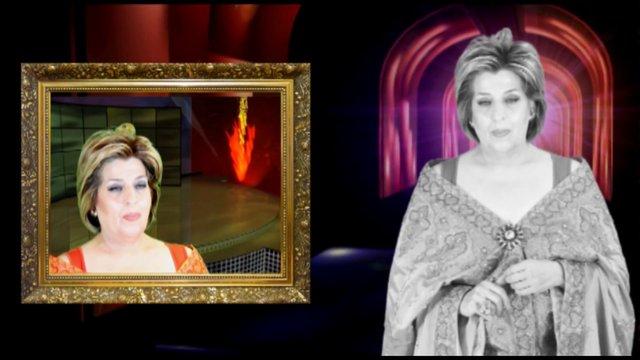Afsoz - Salma Jahani JAN 2012 Full HD