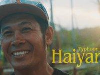 Typhoon Haiyan [sent 0 times]