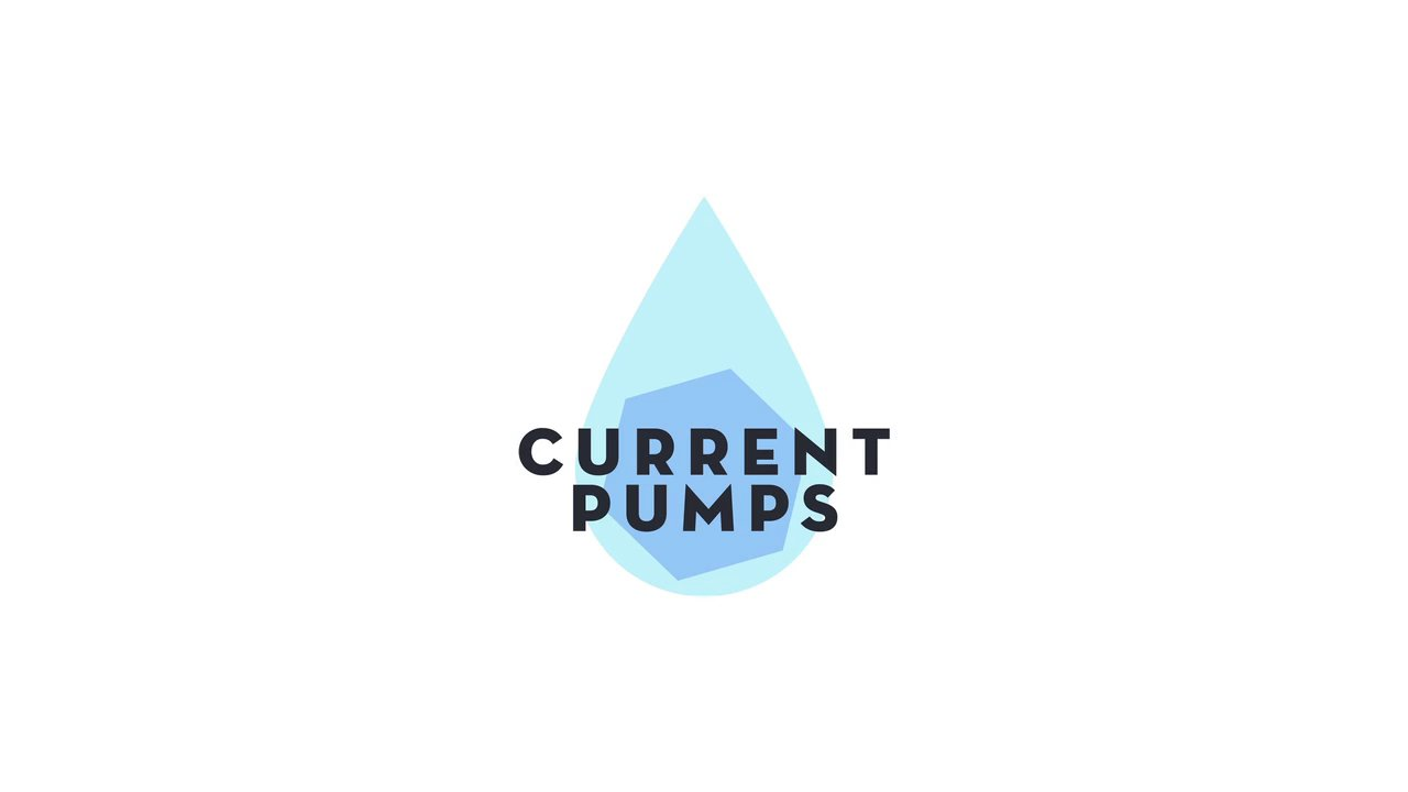 Current Pumps