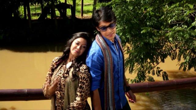 Mahwe Didar - Elyas Shahna OCT 2013 HD