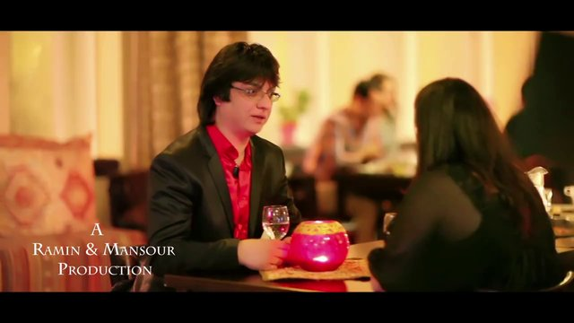 Qarsak - Elyas Shahna FEB 2012 Full HD