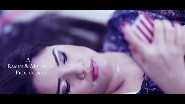 Deldarak-e Gulmohra - Elyas Shahna MAR 2012 Full HD